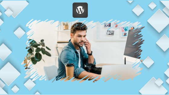 skills for WordPress Developer