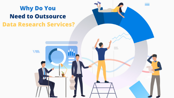 outsource data research services