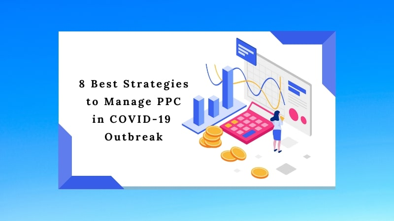 manage PPC campaigns
