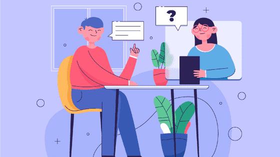 Virtual Talent Strategies