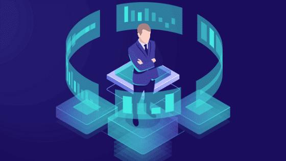 benefits of data virtualization